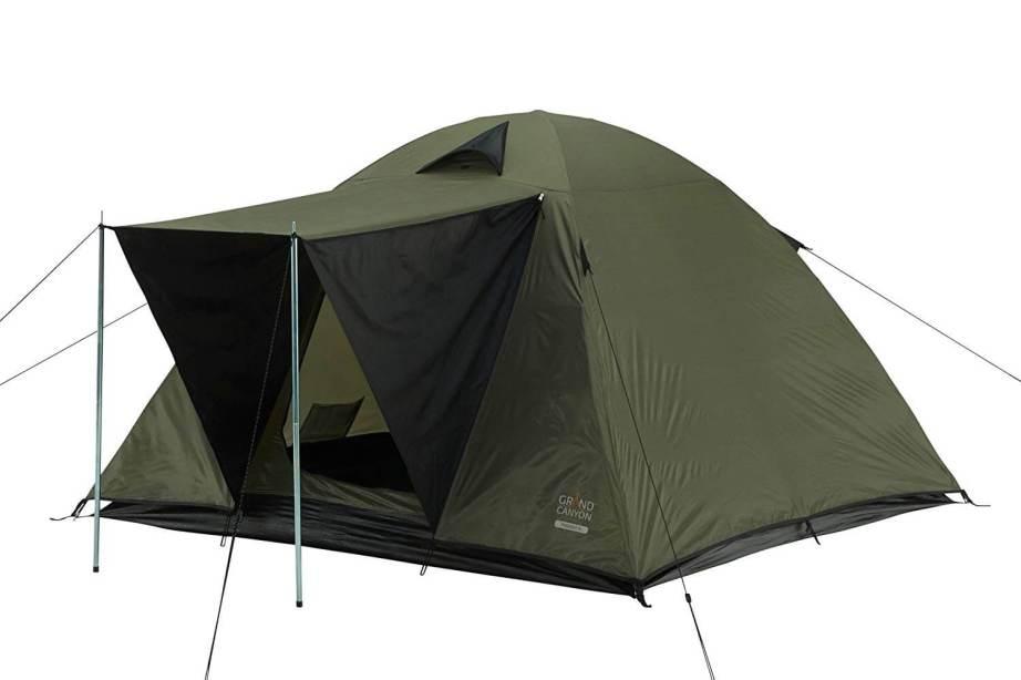 Tente Dôme Grand Canyon Phoenix