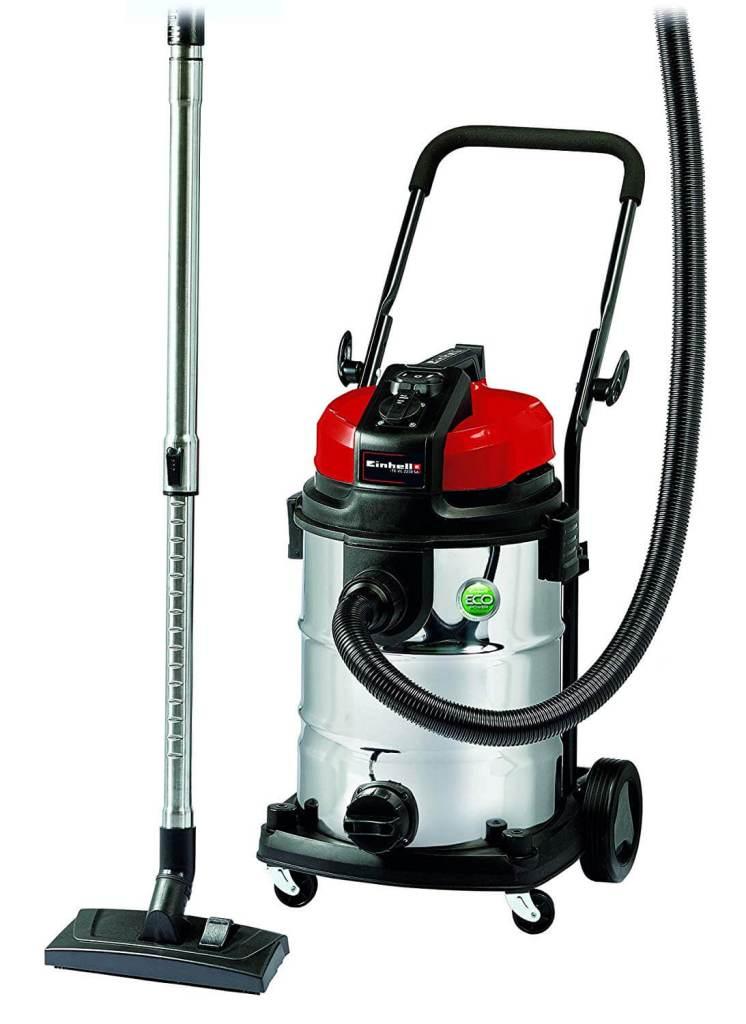 Einhell Aspirateur eau et poussière TE-VC 2230 SA