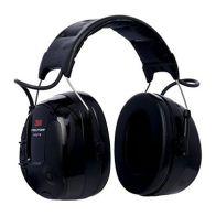 casque anti-bruit actif de marque peltor