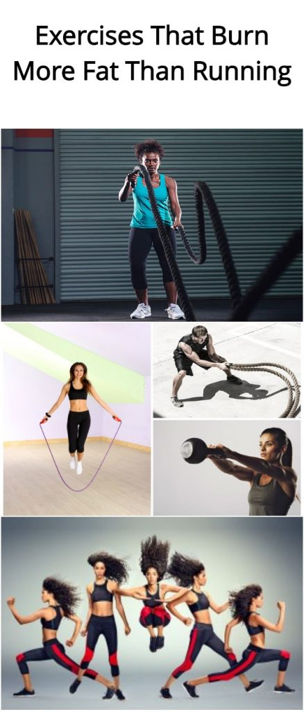 10-exercises-that-burn-more-fat-than-running-1-438x1024