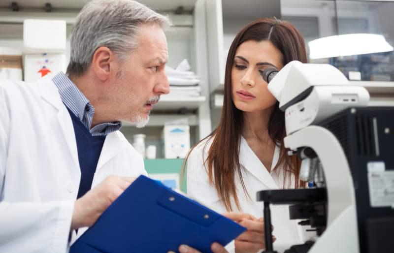 Promising New Mesothelioma Drug Enters Phase  Study
