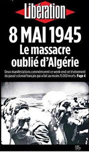 massacre-Setif-mai-1945-8d80f