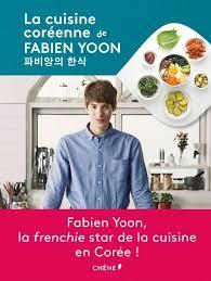 livre-fabien-yoon