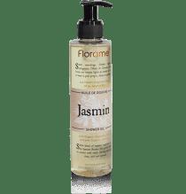 huile-de-douche-jasmin-i-1100-210-png