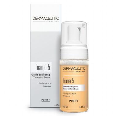 dermaceutic-foamer-5-flacon-pompe-100ml-23616_2_1471512275