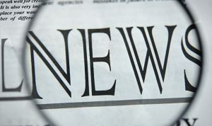 actualités-économiques