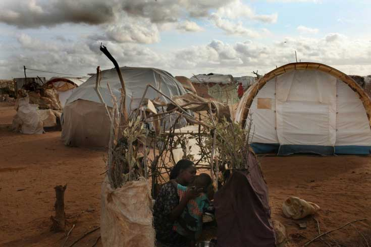 https://i1.wp.com/mesquita.blog.br/wp-content/uploads/2011/07/Blog-do-Mesquita-PL-Arquitetura-e-Engenharia-Casas-Somalia-01.jpg