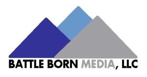 BBM logo FINAL