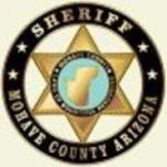 Mohave County Sheriff's Office warns of scams