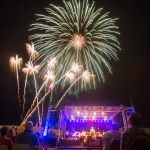 Featured photos from Mesquite's July 4th Celebrations