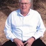 Obituary: Charles Faught