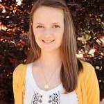 Emily Leavitt