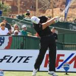 Eight long drivers move on to finals in Las Vegas