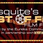 Best of Fest starts Wednesday, raises money for Mesquite Reads