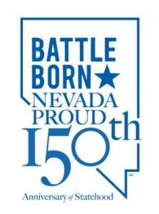 nv 150 logo