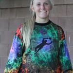 Kokopelli Athlete of the week Oct. 2, 2014