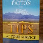Local Authors Publish Book