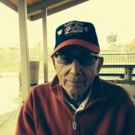 'Mr. Softball' Frank Pati retiring