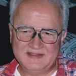 Obituary: Wallace Hall