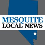 Mesquite Veterans and Spouses Invited to Town Hall