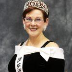 Ms. Senior Mesquite celebrates 10 Years of Magnificence