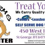 Featured House & Home: Lovin' Arms Pet Center