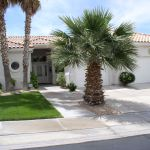 Featured Real Estate June 2015: Sharon Szarzi