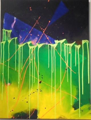 MLN-Abstract2jul30-15