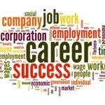 """FREE """"How to interview for a Job"""" and """"Resume writing"""" Classes Offered"""