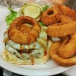 Muddy River Restaurant a good reason to visit Moapa