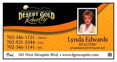 LyndaEdwards RE