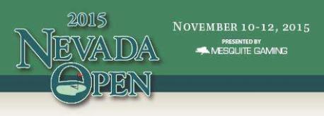 NV open logo