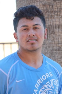 AthleteoftheWeek10-29-15