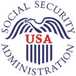 SSA helps Veterans and Active Duty military members