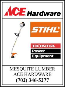 Ace Hardware ad-page-001