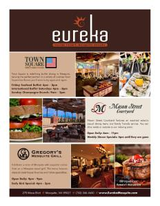 Eureka Ad-page-001