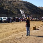 Fourth Lawnmower racing season begins in Beaver Dam