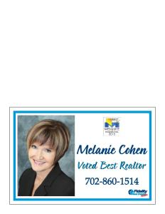 Melanie Cohen ad-page-001