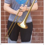 'Evolve' Musician of the Week for March 3, 2016