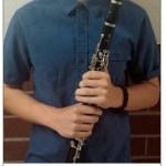 Luke Durbin-Evolve Pest Control's Musician of the Week 4-14-16