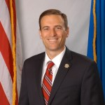 Nevada Attorney General to visit Mesquite