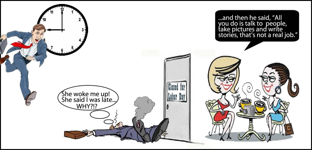 labor day cartoon 8-31-16