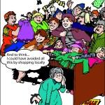 Cartoon 11-23-16