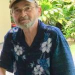 Obituary – Terry King