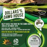 Golf Tournament for VVHS