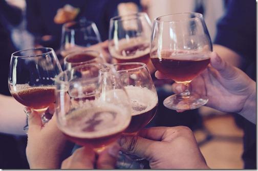 Palais de la bière