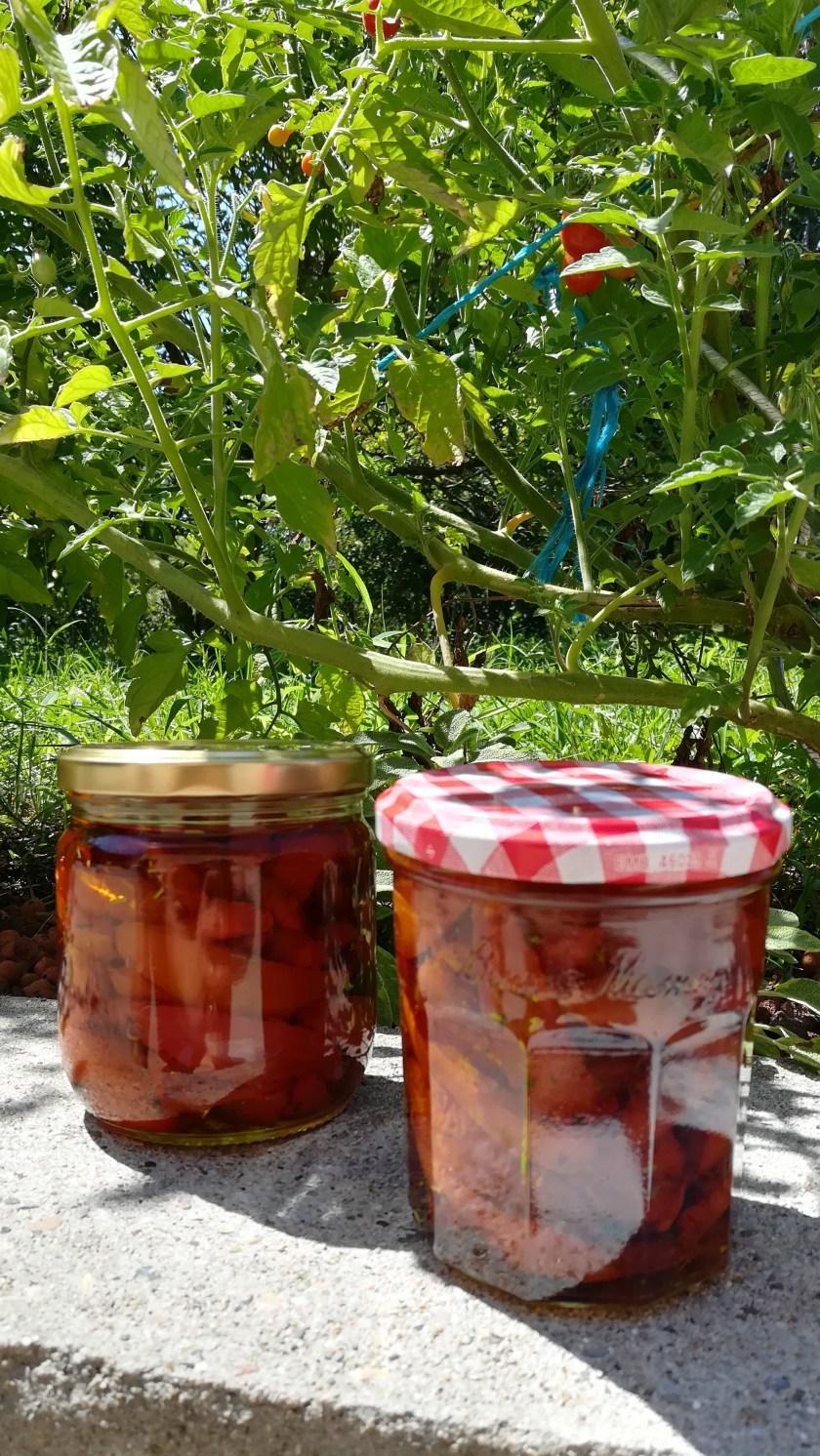 Tomates confites (5)