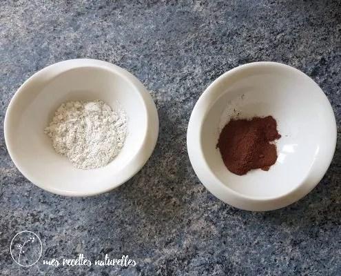 utiliser les colorants naturels dans les savons maison
