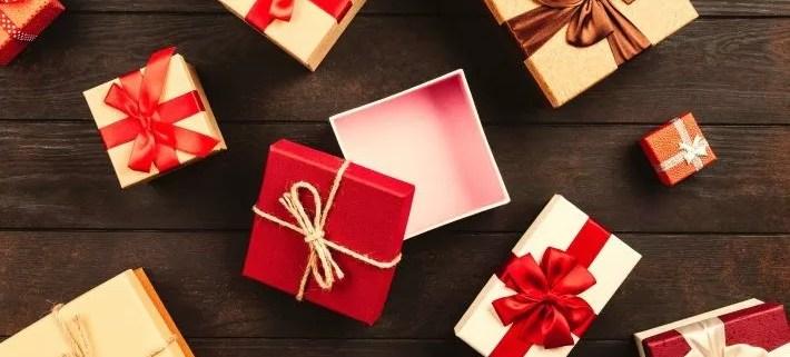 20 idées pour un cadeau bio et naturel