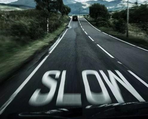 Slowpreneur : une meilleure version de soi